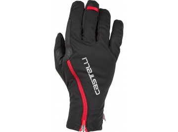 Castelli Spettacolo Ros glove - Bike winter gloves