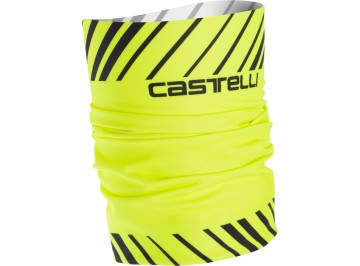 Castelli Arrivo 3 Thermo Head Thingy - Thermic neck warmer for bike