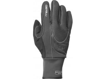Castelli Estremo glove - Guanti invernali da bici