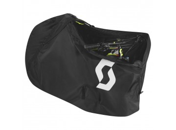 Scott Sleeve - Transport bag for bike