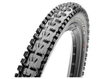 Maxxis High Roller II EXO TR 60 TPI - MTb bike tyre