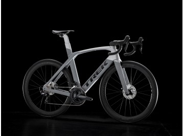 Trek Madone SLR 6 Disc 2019 - Road Bike