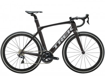 Trek Madone SL 6 2019 - Road bike
