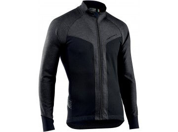 Northwave Reload Jacket - Winter jacket for bike