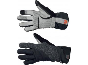 Northwave Arctic Evo 2.0 Full Glove - Guanti invernali da bici