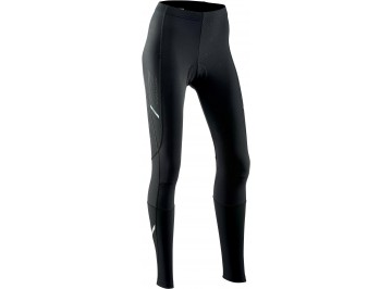 Northwave Swift Tight Mid Season - Pantaloni da donna da bici