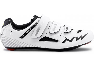 Northwave Core - Scarpe road da bici