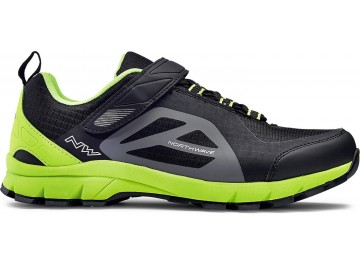 Northwave Escape Evo - All mountain shoes for bike