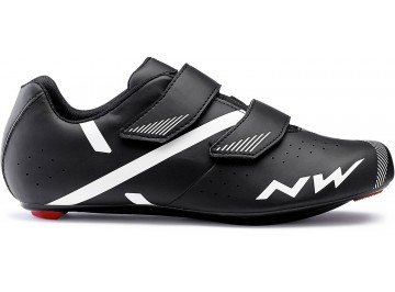 Northwave Jet 2 - Road bike shoes