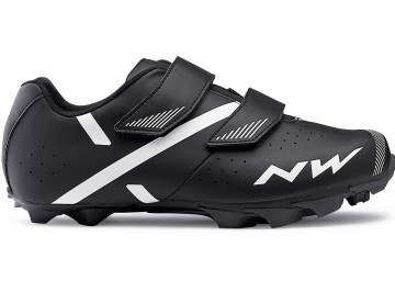 Northwave Spike 2 - XC/MTB bike shoes
