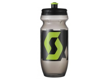 Scott Corporate G3 0,55L - Bike Bottle