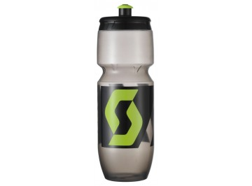 Scott Corporate G3 0,7 L - Water bottle for bike