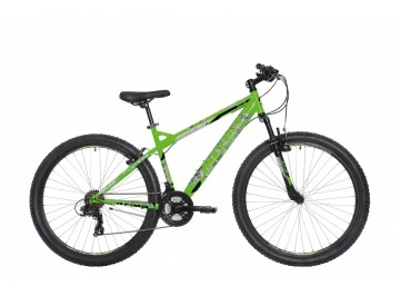 Atala Station 27,5 - Mountain bike