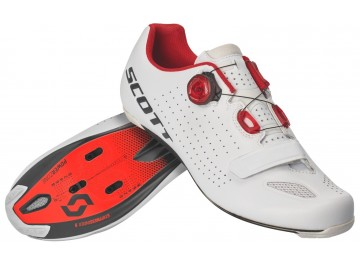 Scott Road Vertec Boa - Scarpe per bici da corsa