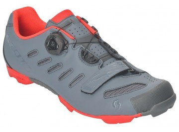 Scott MTB Team Boa - Mountain bike shoes