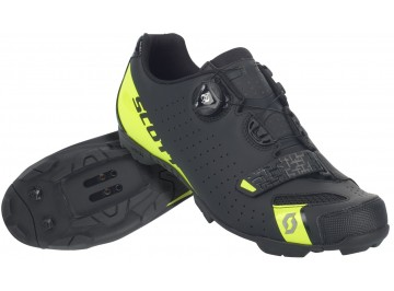 Scott MTB Comp Boa - Mountain bike shoes