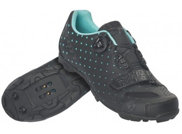 Scott MTB Comp Boa Lady - Mountain bike shoes for women