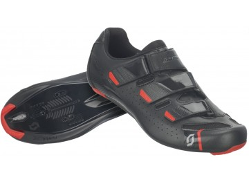 Scott Road Comp - Road bike shoes