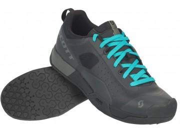 Scott Mtb AR Lace Lady - Mountain bike shoes for woman