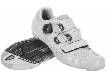 Scott Road Premium - Scarpe per bici da corsa