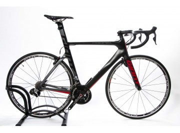 Giant Propel Carbon - Bici da corsa usata