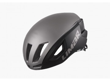 Limar Air Speed - Road bike helmet