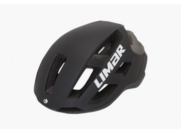 Limar Air Star - Road bike helmet
