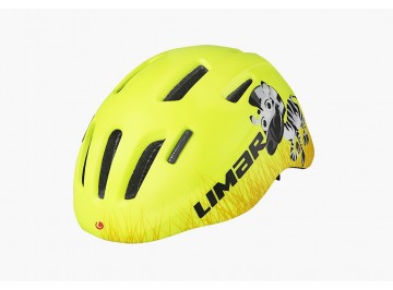 Limar 224 - Youth bike helmet