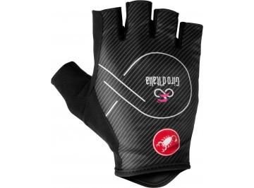 Castelli Giro d'Italia Glove - Guanto estivo da bici