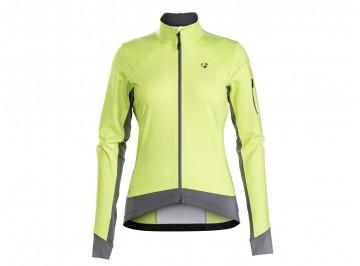 Bontrager Meraj Halo S1 Softshell - Women Jacket for bike