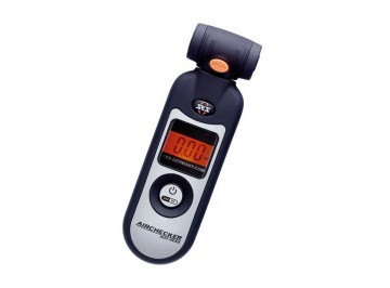 SKS Airchecker - Tyre pressure digital gauge