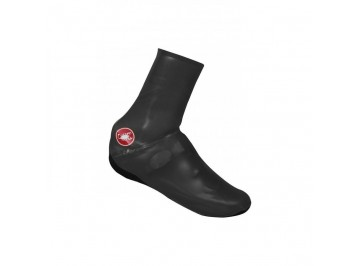 Castelli Aero Nano Shoecover - Copriscarpe impermeabile da bici