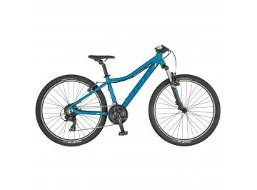 Scott Contessa 610 2019 - Woman mountain bike