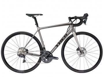 Trek Emonda SL 6 Disc 2019 - Road bike