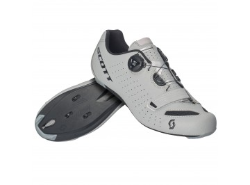 Scott Road Comp Boa - Road bike shoes