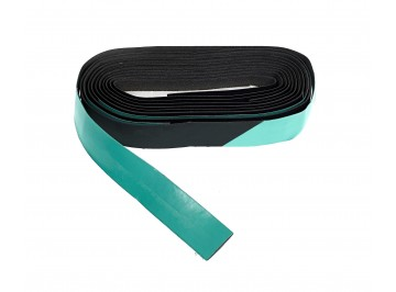 Bianchi Bicolor Tape - Handlebar tape in P.U/E.V.A. for road bike