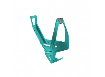 Bianchi Cannibal - Water bottle cage for bike in composite matherial reinforced by fibers