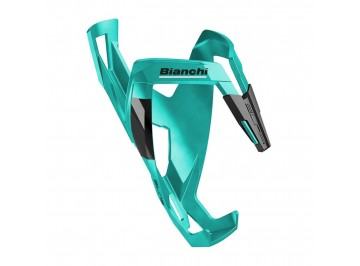 Bianchi Race plus - Water bottle cage for bike in reinforced fiber