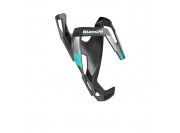 Bianchi Vico Carbon - Carbon water bottle cage for bike
