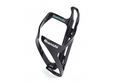 Bianchi Sport Lateral - Water bottle cage for bike