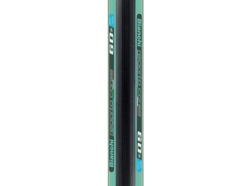 Bianchi Reparto Corse 60 TPI 700x28 - Road bike tyre super grip