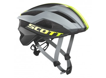 Scott Arx Plus 2019 - Road helmet