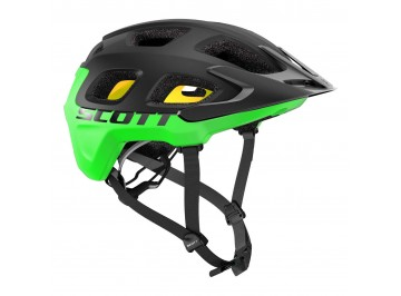 Scott Vivo Plus 2019 - Helmet for Mountain bike