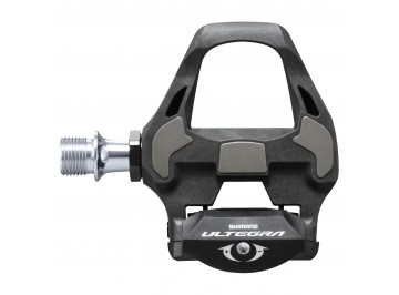 Shimano Ultegra PD-R8000 - Road Race Pedals