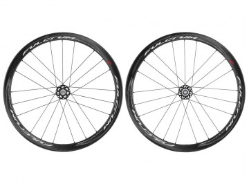 Fulcrum Racing 4 Carbon DB - Road Wheels Disc Brake