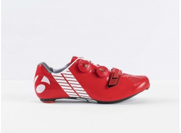 Bontrager XXX Road Shoe - Road Bike Shoes
