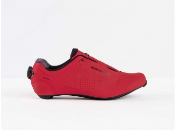 Bontrager Ballista - Road bike shoes