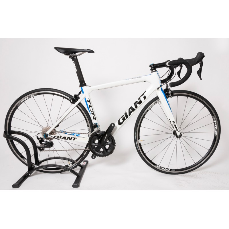 Giant Tcr Advanced Bici Da Corsa Usata Online