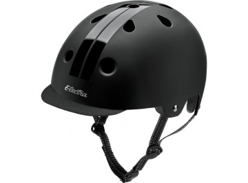 Electra Ace Bike Helmet - Urban bike helmet