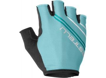 Castelli Dolcissima 2 W glove - Bike summer gloves for woman